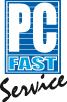 Pc Fast Service